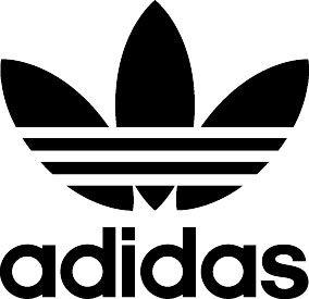 """Логотип Адидас (Adidas) выпускает новую линию одежды, обуви и аксессуаров """"Sport Heritage"""", где собирает самое новое и модное в мире спорта. Логотип."""