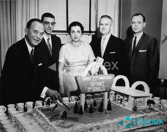 Изображение - Когда был открыт первый макдональдс в мире franjiza-pokupka-mcdonalds
