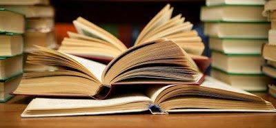 Зачем нужно читать