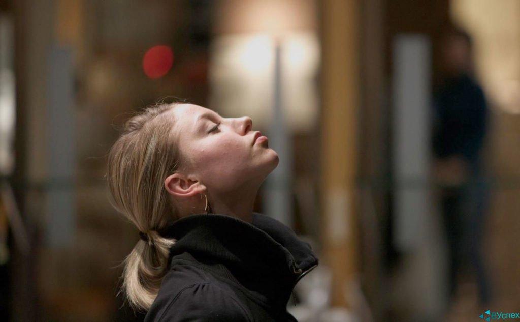 Системы и упражнения правильного дыхания